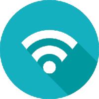 Wifi Şifre Gösterici