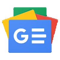 Google Haberler