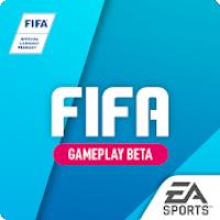 FIFA Futbol: Oynanış Beta'sı