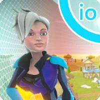 Giant.io (Battle Royale)