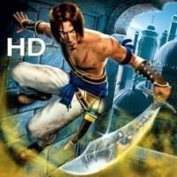 Prince of Persia Classic HD