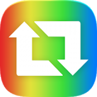 Repost – Photo & Video Download And Save