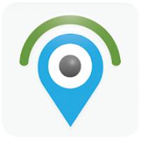 TrackView - Gözetleme ve güvenlik
