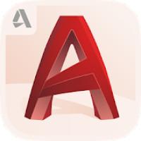 AutoCAD - DWG Görüntüleyici ve Düzenleyici