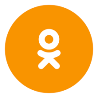 Odnoklassniki - Android Rusya Sosyal Ağ Uygulaması