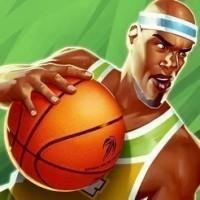 Basketbol - Rakip Yıldızlar