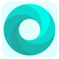Mint Browser - Lite, Fast Web, Safe, Voice Search