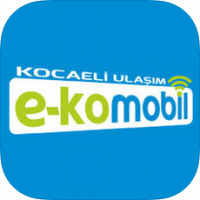 e-komobil