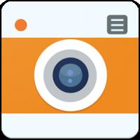 KUNI Analog Filters