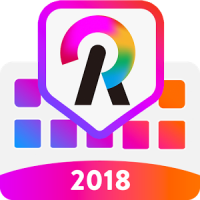 RainbowKey