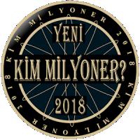Kim Milyoner 2018