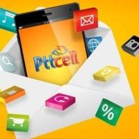 Pttcell Messenger
