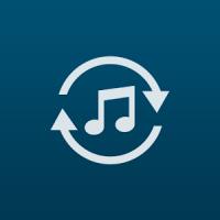 Tubazy Müzik - MP3 Dönüştürücü