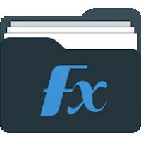 GiGa File Manager - File Explorer Premium