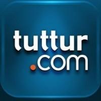 Tuttur.com APK