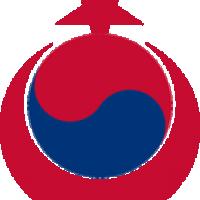Koreantürk