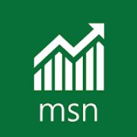 MSN Finans