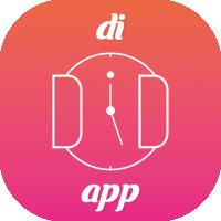 DididApp: Uyandıran Alarm-Türkçe Çalar Saat