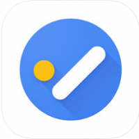 Google Görevler