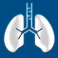 Sigarayı Bırak Sağlıklı Yaşa