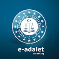 e-adalet vatandaş