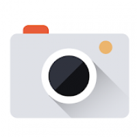 PhotoStack - Convert, resize, and watermark images