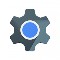 Android Sistem WebView