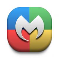 Merlen Icon Pack