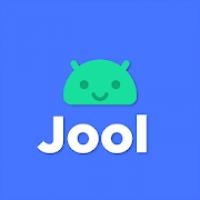 Jool Icon Pack