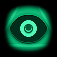 Night Vision Icon Pack