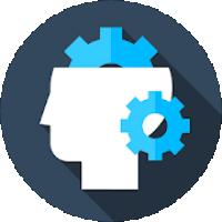 IQ Test Premium - Find your IQ!