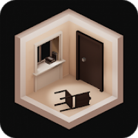 NOX - Escape Games