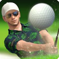 Golf Kralı - Dünya Turu