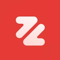 Zone Launcher - One Swipe Edge Launcher & Drawer