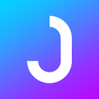Juno - Icon Pack