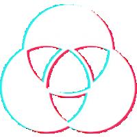 RGB - Icon Pack