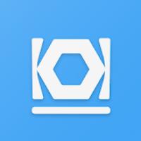 Kora - Adaptive Icon Pack