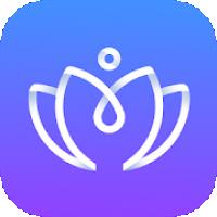 Meditasyon - Uyku, nefes, farkındalık