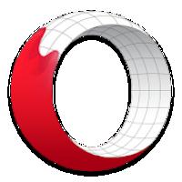 Opera beta tarayıcı - VPN
