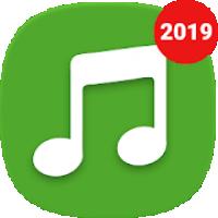 Zil Sesleri 2019
