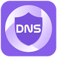 DNS Changer & Scanner