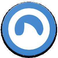 Shark VPN : Fast VPN Proxy Master