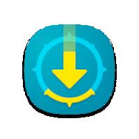 Download Navi - Download Manager