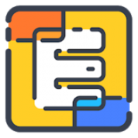 ELATE - ICON PACK