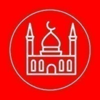 Ramazan İmsakiyesi 2019