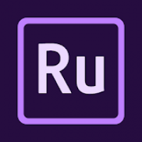 Adobe Premiere Rush — Video Editor