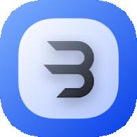Bohemic - Icon Pack
