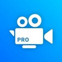 Video düzenleyici