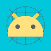 Flat Evo - Icon Pack