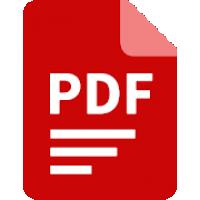 Basit PDF Okuyucu